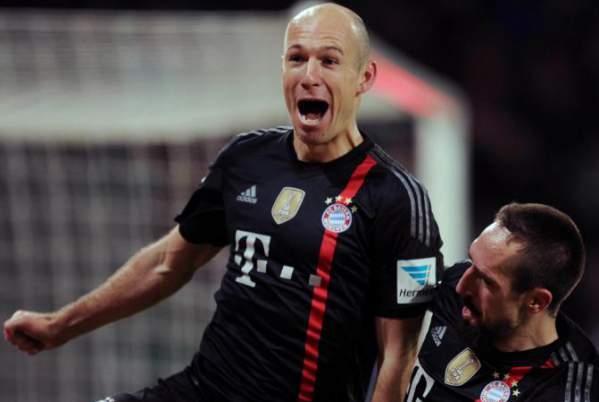 Le Bayern peut-il finir la saison invaincu ?