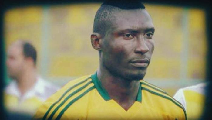 Ebossé : il serait mort lynché en Algérie, sa famille veut saisir la FIFA