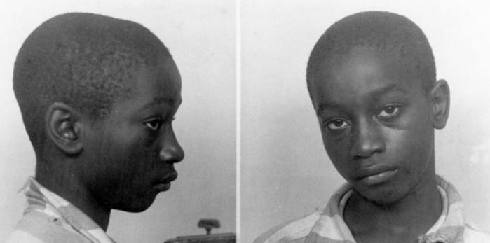 ETATS-UNIS. Il pourrait être innocenté, 70 ans après son exécution