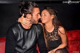 Nabilla s'affiche en couple avec Thomas Vergara sur Instagram