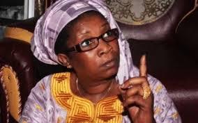 Selbé Ndom, (voyante) sur l'avenir du Président de la République : «Je conseille à Macky de se consacrer au travail, sinon… »