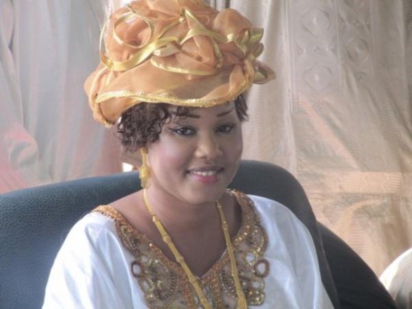 Maïmouna Sao, ex épouse de Cheikh Béthio : « c'est lui qui m'a appris tout ce qu'il me reproche… »