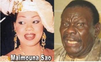 MAIMOUNA SAO, EX-FEMME DE CHEIKH BETHIO THIOUNE : «Si Cheikh Béthio Thioune ne me laisse pas tranquille…»