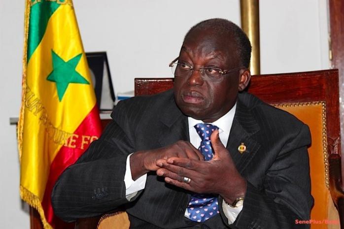 Rébellion dans les rangs de l'Afp : Pourquoi Niasse ne veut pas couper des têtes