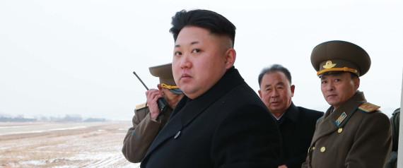 Corée du Nord : Les connexions internet interrompues depuis plusieurs heures