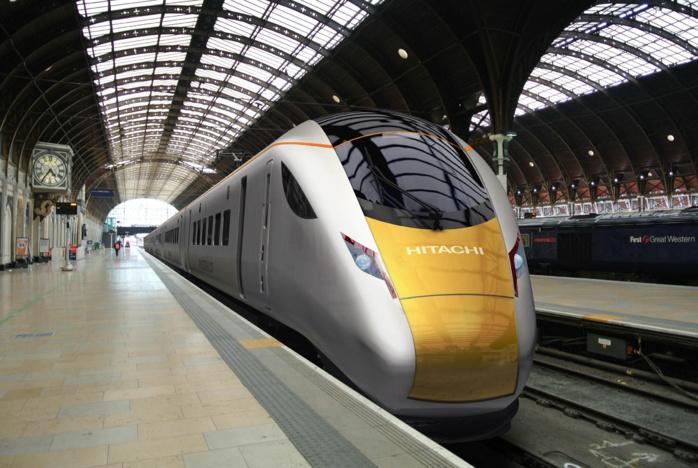 Pour avoir financé le projet de train express Dakar-Aibd : La France impose un gré à gré de 3.205.450 euros pour une société française