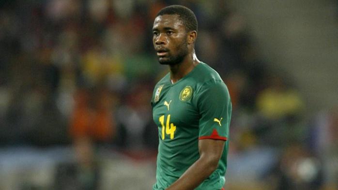Can 2015, Cameroun : liste des joueurs sélectionnés, sans Song et Chedjou mais avec Nkoulou et Njie