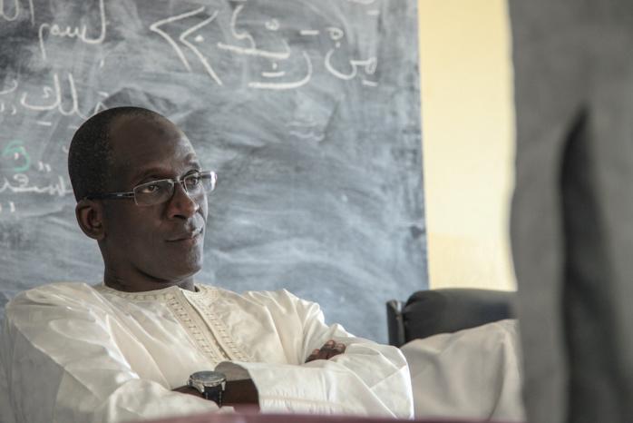 Promotion du tourisme au Sénégal : Diouf Sarr préconise le projet ''Kham sa gokh'' pour asseoir une sécurité locale
