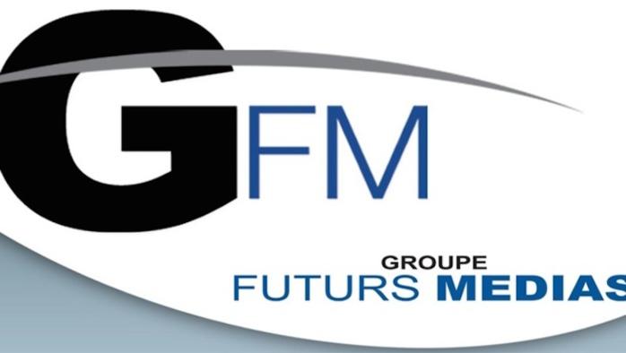 Le Groupe GFM fait un démenti sélectif des informations de Dakaractu.