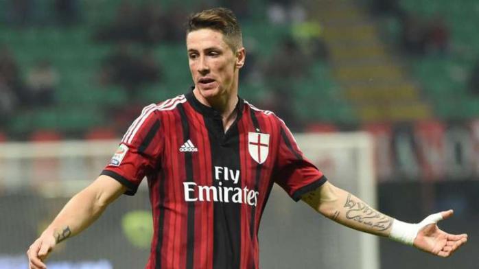 Atlético Madrid : le transfert de Torres déjà bouclé ?