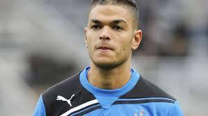 Mercato : cinq clubs de Ligue 1 prêts à recruter Hatem Ben Arfa