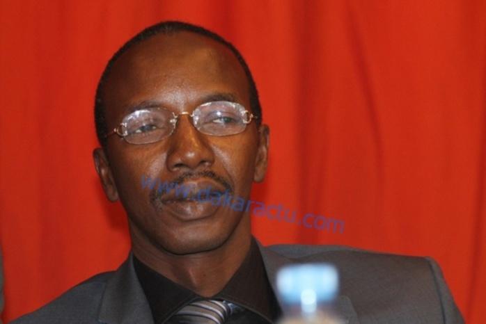 """Me Demba Ciré Bathily : """"La traque est un piège politique qu'on a tendu au Président Macky Sall, en lui faisant croire que c'était une demande sociale (...)"""""""