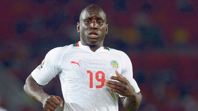 CAN 2015 : Demba Ba accuse Alain Giresse d'être manipulé