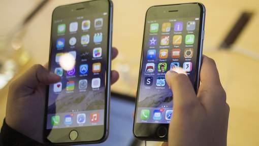 Les fonctionnalités méconnues de l'iPhone 6