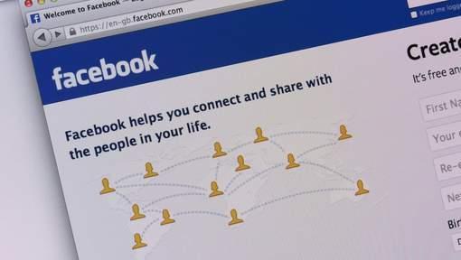 Pourquoi n'annonce-t-on pas ses ruptures sur Facebook?