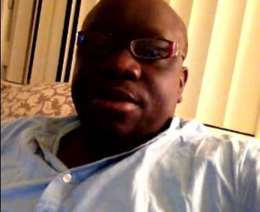 Coup d'état en Gambie ? Pour Mohamed Souleymane M'boup : « Restons prudents, Jammeh a l'habitude de créer des putsches pour éliminer des opposants»..