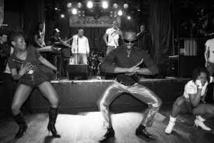Insolite : la danse « coupé-décalé » interdite au Congo par communiqué officiel !