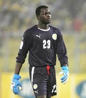 Absence de Demba Ba de la CAN : Giresse ''sait ce qu'il fait'', selon Coundoul