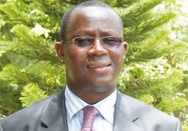 Augustin Senghor salue 'l'environnement assaini' des Lions