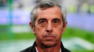 CAN 2015 : Giresse maintient Sadio Mané et Diafra Sakho dans sa liste