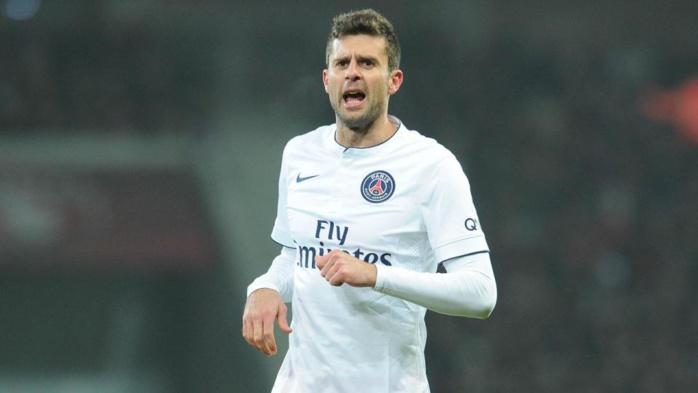 Ligue 1 - Thiago Motta aurait demandé à partir, le PSG songe à Khedira ou Sissoko