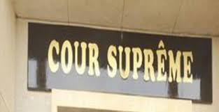 Pour non respect de la parité, la Cour suprême casse le bureau municipal installé par Mariama Sarr