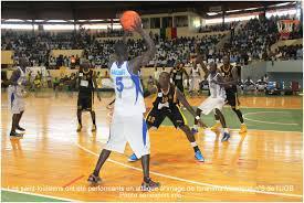 Basket : les clubs saint-louisiens remportent le trophée des champions