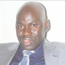 M'baye Dione, responsable à l'Afp et Maire de N'goudiane : « L'Afp doit avoir son candidat »