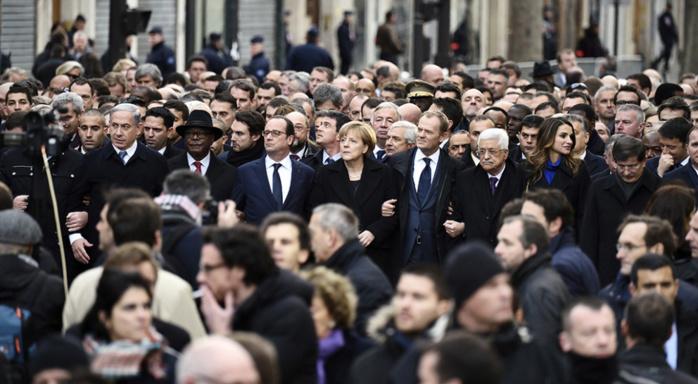 Dr. Bakary Sambe du Centre d'Etude des Religions (CRAC-UGB) : « Les sociétés européennes et leurs communautés musulmanes doivent exorciser leur mal de vivre-ensemble ! » dans ABOUT US