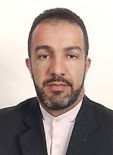 Volés, les deux téléphones portables de l'ambassadeur d'Iran retrouvés chez.... une pileuse de mil : Qui a bien pu faire le coup?