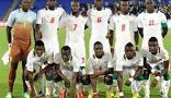 Sénégal-Guinée : les Lions battent le Sily national, 5-2