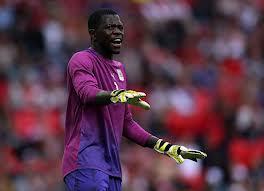 Recalé pour la CAN: Ousmane Mané triste en quittant les Lions