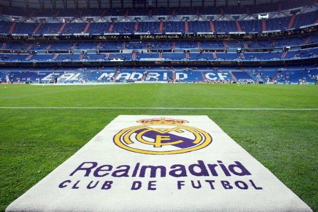 Après le FC Barcelone, le Real Madrid dans le collimateur de la FIFA : l'enquête qui fait peur