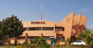 Fespaco 2015 : quatre films sénégalais en compétition, Ousmane William Mbaye président de jury
