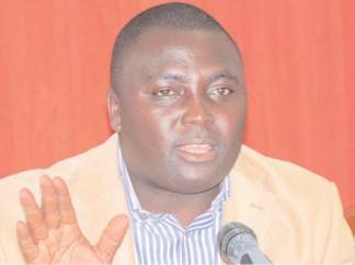 Accusé de détournement : Bamba Fall sera auditionné par la Gendarmerie