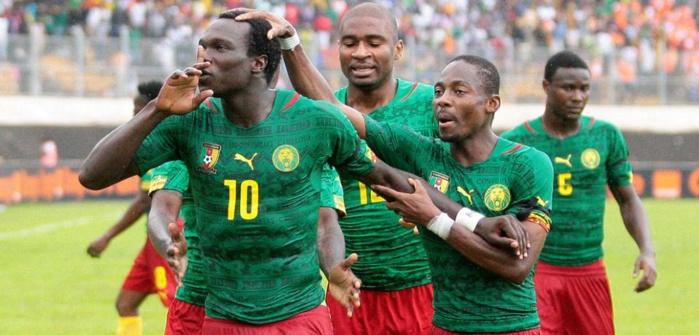 Le Cameroun viré de son hôtel ?