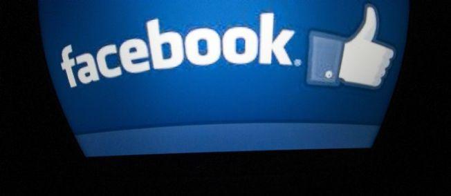 À quelle sauce les réseaux sociaux nous mangent-ils ?