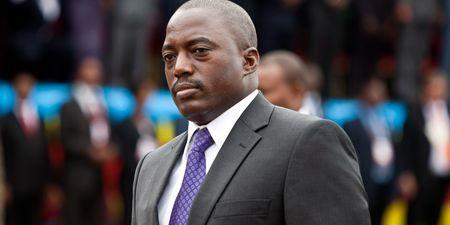 Kinshasa : la police tire sur des manifestants