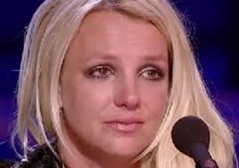 Britney Spears : ébranlée par la mort de son ex