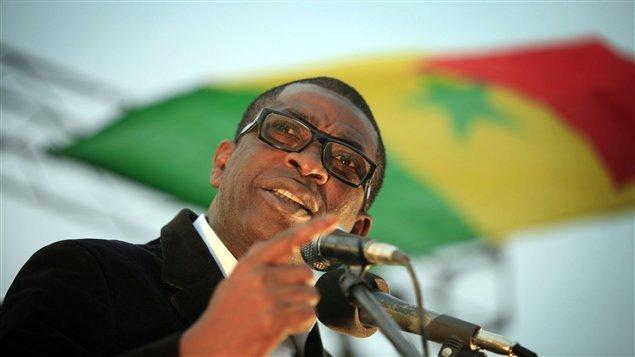 Marche Républicaine : Youssou N'dour au secours de Macky