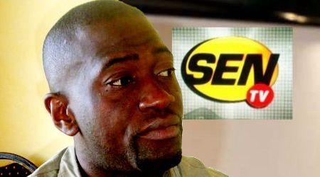 Revue De Presse Fabrice Nguema Du 22 Janvier 2015