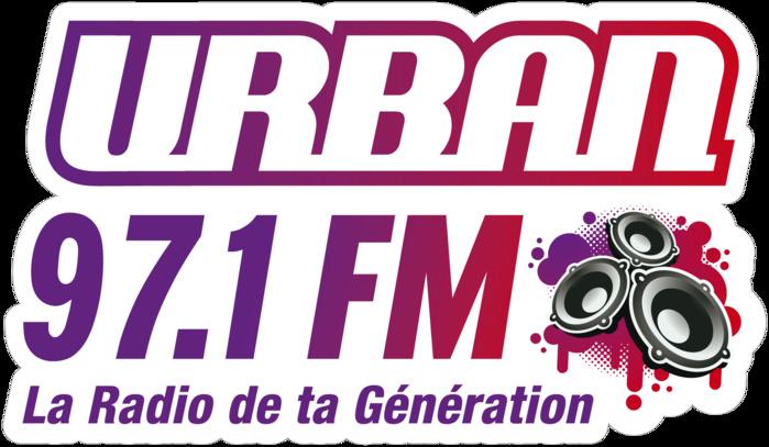 Vote pour la meilleure radio francophone : la « Urban Radio Africa » du Senegal sélectionnée