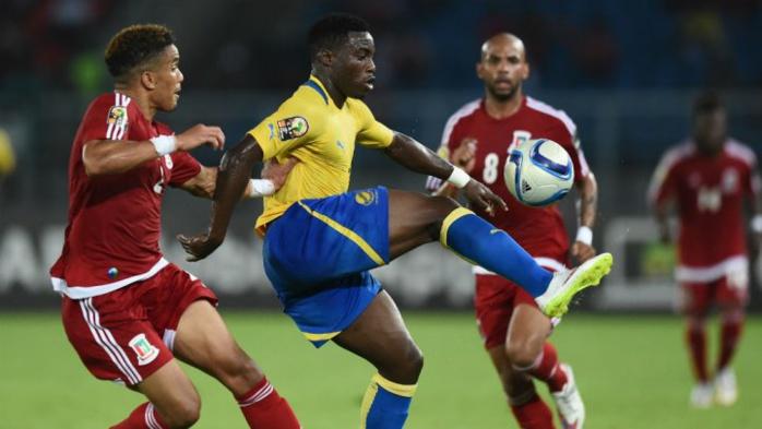 CAN-2015 : la Guinée équatoriale en quart après son exploit face au Gabon