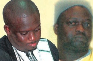 DEMANDE DE LP : Le juge donne le quitus au frère d'Aziz Ndiaye
