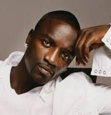 Akon : « le système américain n'est pas fait pour les noirs » !