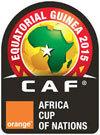 Can 2015 : tous les quarts de finale se joueront à Bata et Malabo