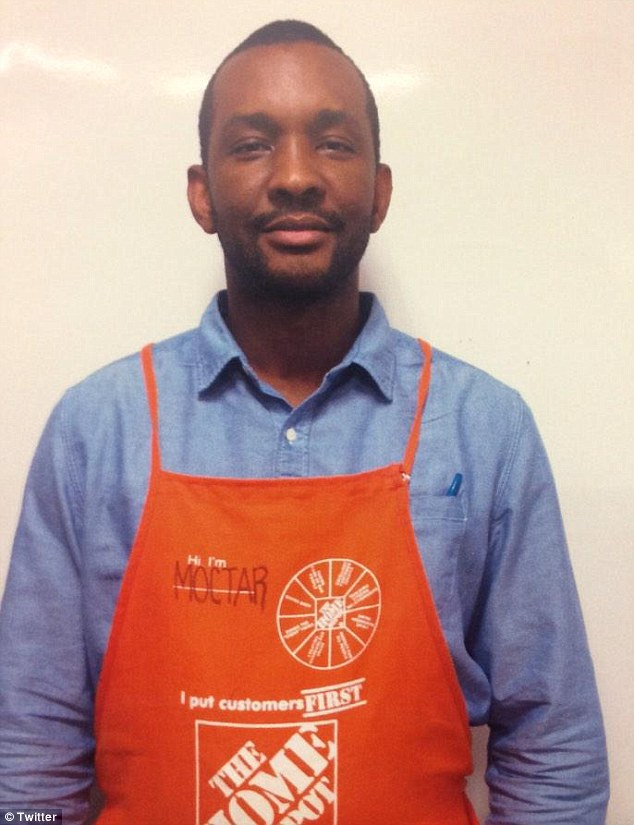 MOCTAR SY, un autre sénégalais tué aux USA