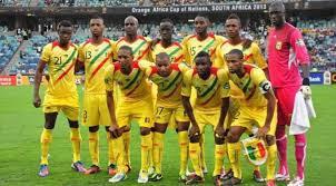 Groupe D - Affiches du jour - : Mali - Guinée / Côte d'ivoire - Cameroun