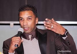CAN 2015 : Habib Bèye regrette l'absence de cadre