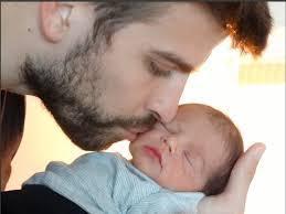Shakira : et le nom du bébé est...!